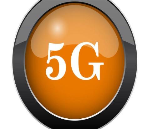 华为针对5G时代多种场景的用户痛点在5G核心通信...