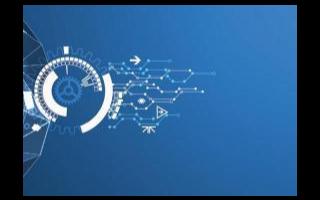 IBM提供完整的AI注入自动化功能–将业务流程扩...