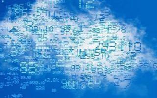 Logical Clocks宣布正在為AI-NET ANIARA項目開發第一個邊緣計算企業功能商店