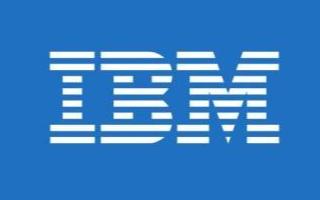 IBM公有云已被命名的领导者Nucleus Re...