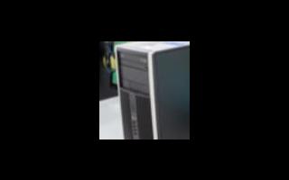 ABB变频器的维修方法