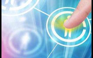 惠普企业宣布已选择为爱丁堡国际数据设施提供动力
