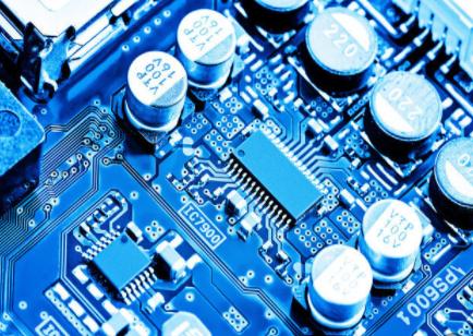 芯片制造設備比重突出,我國研發光刻機進步中底氣不足