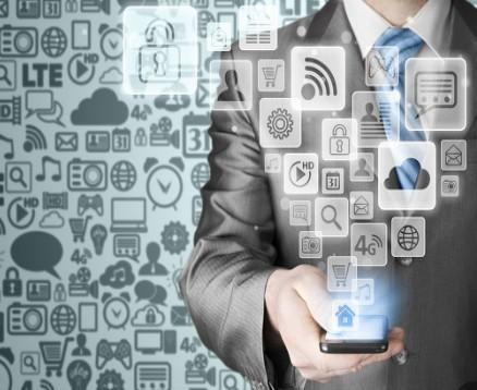 紫光展銳成為全球首家通過TMMi 4級認證的手機芯片設計企業