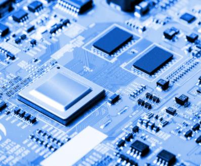 AMD的反擊勢頭越來越強勁,英特爾提前預定相應處理器
