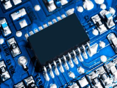 存儲晶元廠商的DRAM和NAND快閃記憶體庫存明顯增加,Q4將忙於調整庫存