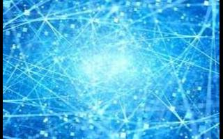 研究人员报告了一种构建光子张量核心的方法