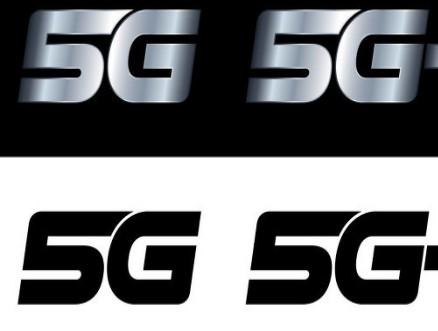 中国电信和中国联通共同推动5G SA产业链成熟完善