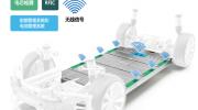 ADI公司推出汽车行业首款用于电动车的无线电池管理系统