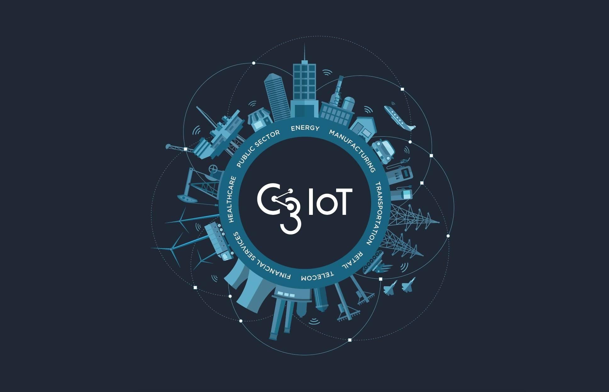 NB-IoT的發展優勢,nb-iot技術可以自組網嗎