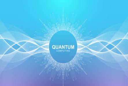 IBM将在未来推出超过一百万位的量子处理器