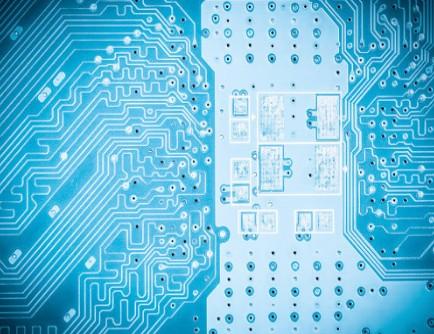 浦口經濟開發區將全力為MCU芯片設計項目落實項目落地需求
