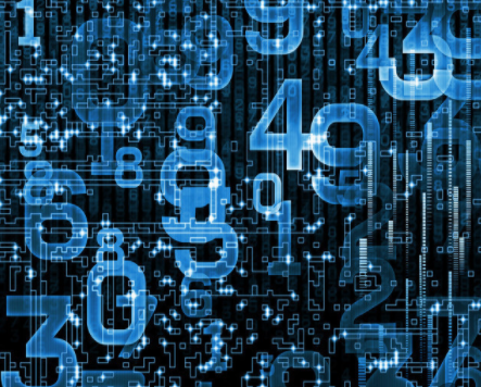 解读2020年将兴起的五大新兴数字科技技术