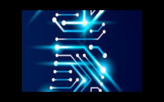 單片機19個實驗的程序和工程文件合集免費下載