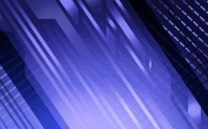 富士通全球大将于2020年10月14、15日举行