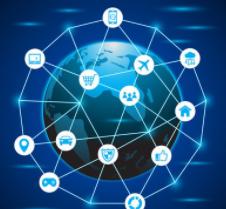 物联网产业实现大爆发,正视挑战挖掘新可能