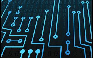 開關電源中的技術名詞解釋