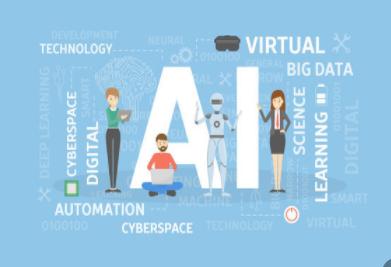美国运通如何利用AI和机器学习技术来检测欺诈技术
