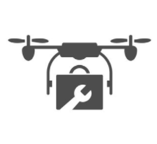 无人机市场现竞争激烈,使用场景已经影响了不止一个行业