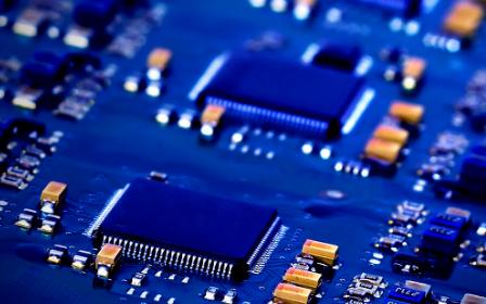 Custom MMIC功率放大器的主要特征以及典型应用