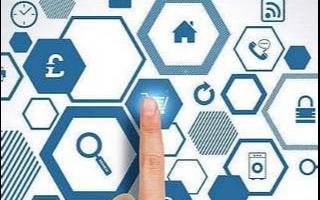 Omdia的最新报告对全球智能家居市场的主要发展趋势进行了分析