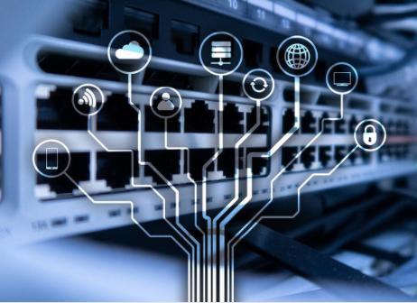 详谈智能建筑网络连接的三大常见误解及重要性
