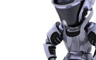 什么促進了AGV機器人市場的需求?