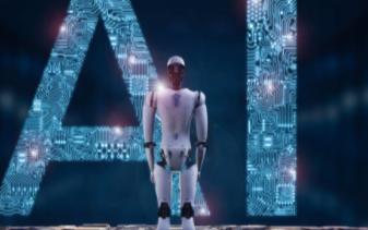 機器人是制造業轉型的關鍵