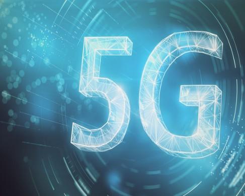 Wi-Fi6和5G技術相輔相成并共存