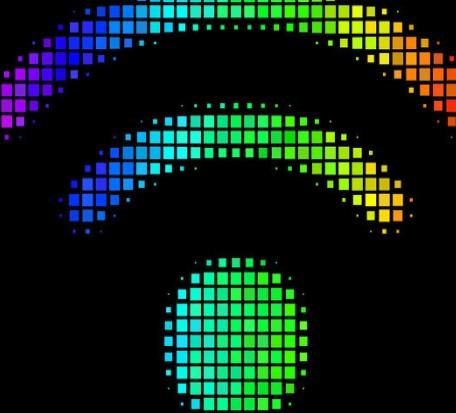 無線技術在狀態監測中需具備的特性介紹