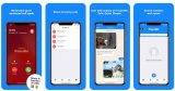 Truecaller为iPhone用户带来了两个重要更新