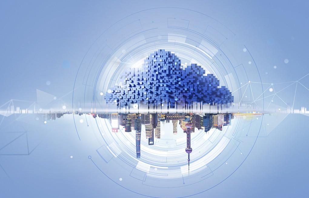 細看未來10年發展,十大科技將如何引領時代變革