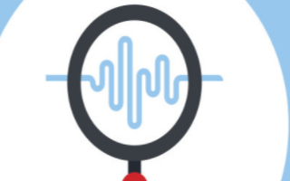 醫療場所需要監測裝置的原因_絕緣監測裝置的組成及標準
