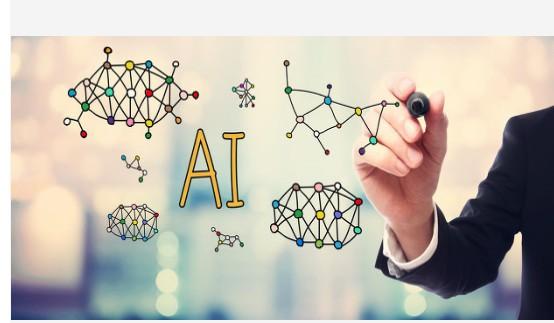 AI技术对医疗保健行业有何影响?