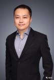 聚芯微電子聯合創始人兼首席營銷官孔繁曉的深入采訪