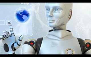 未来的自主机器人表明情感表达可以塑造合作