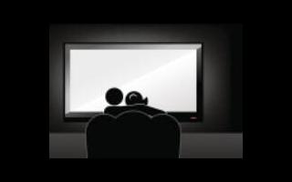 曲面電視有什麼優點_為什麼不能買曲面電視