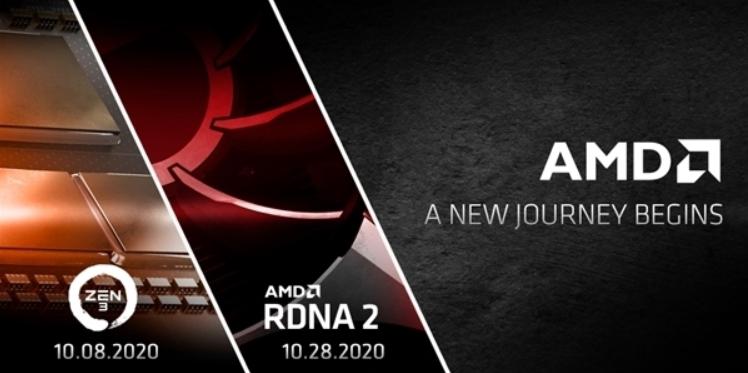 AMD表态:不愿粉丝将AMD与NVIDIA显卡对比