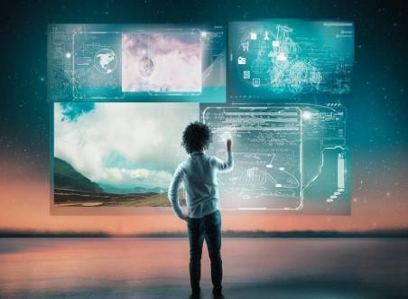 LED显示屏产业的细分化市场发展趋势如何?