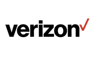 Verizon選用康寧和三星室內毫米波產品,占地面積更小能耗更低