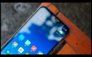 Redmi品牌宣布了其新的負擔得起的手機