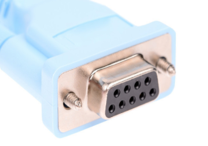 VGA光纤收发器的产品特点及操你啦日日操参数