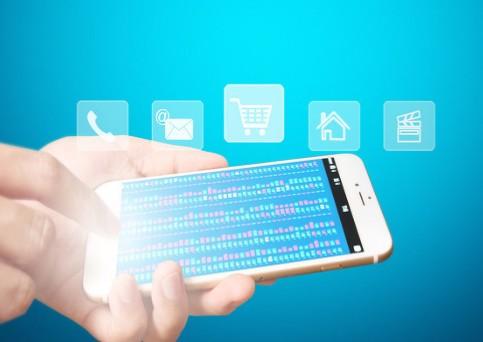 鴻蒙系統之于智能手機,是否能替代安卓系統?