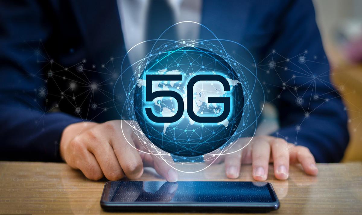 5G网络的快速发展将会给我们的生活带来哪些改变