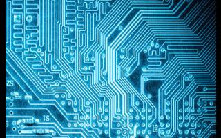 使用Quartus II编程CPLD和FPGA设备的教程说明