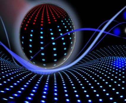 基于COB技术的LED解决方案有何优势?