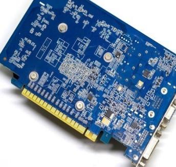 浅析直角走线对高速PCB设计的影响