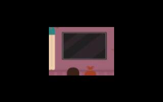無屏電視和激光電視的區別