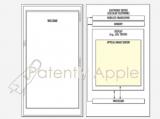 苹果正在研究iPhone的触摸和显示驱动器集成单...