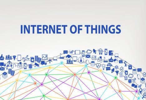 WirelessLogic:欧洲最大的物联网管理服务提供商